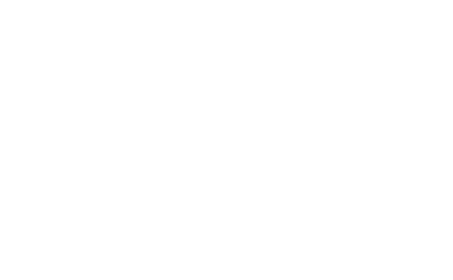 Agence conseil en communication